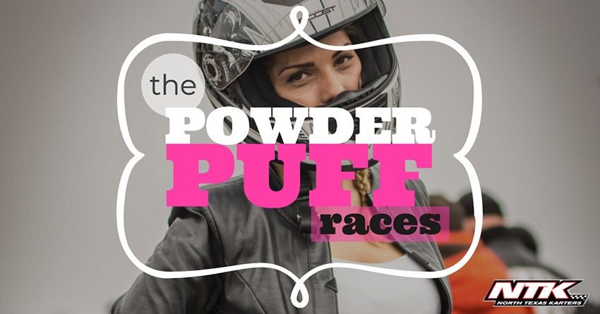 Powder Puff1
