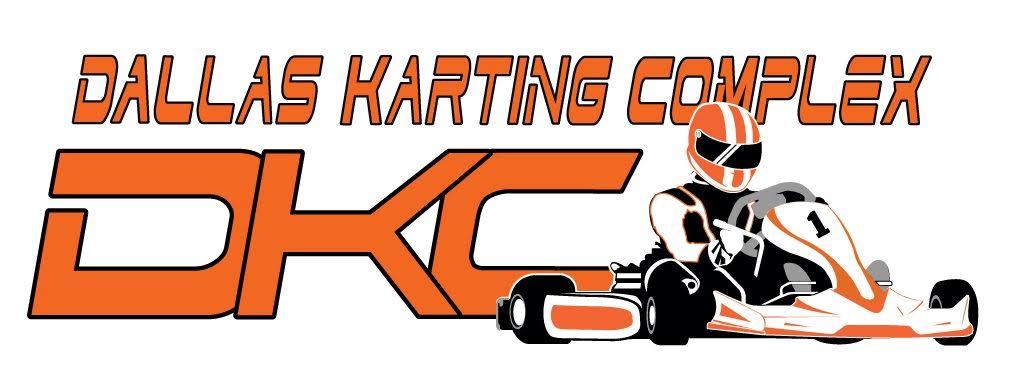Dallas Karting Complex >> North Texas Karters Hurricane Harvey Fundraiser Race At Dallas