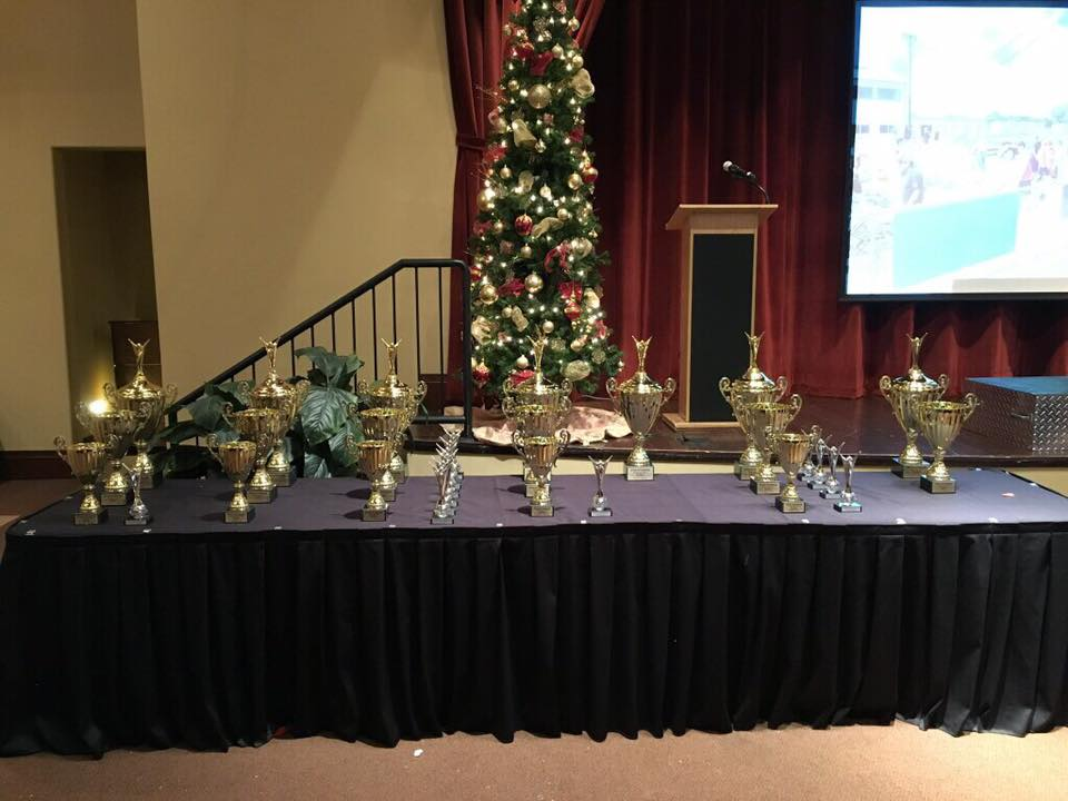 ntk year end banquet