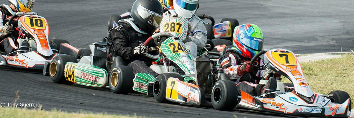 north texas karters dallas karting 2
