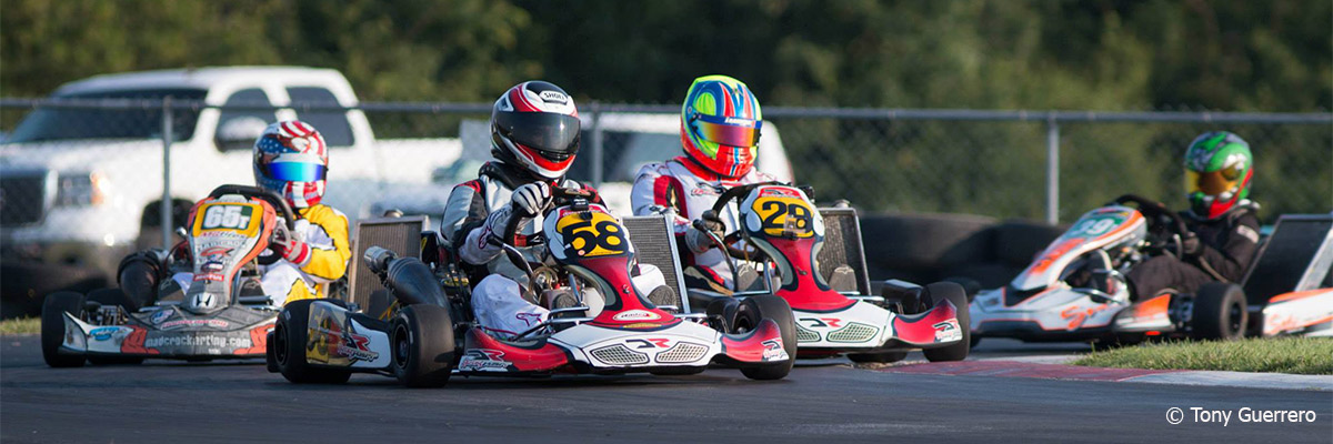 north texas karters dallas karting 7