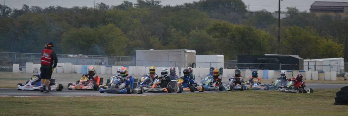 north texas karters dallas karting 92
