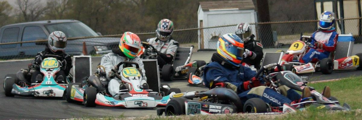 north texas karters dallas karting 94