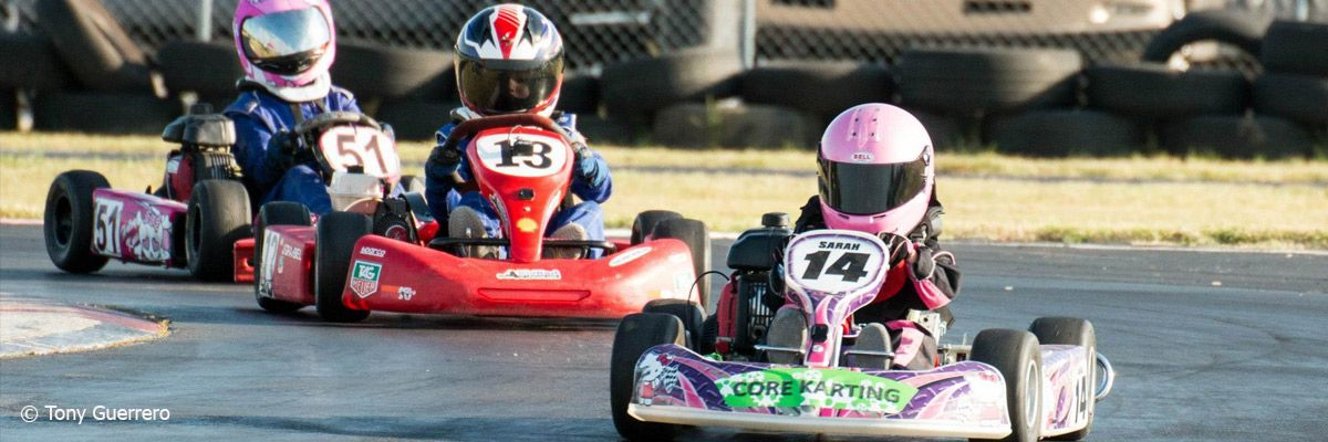 north texas karters dallas karting 96