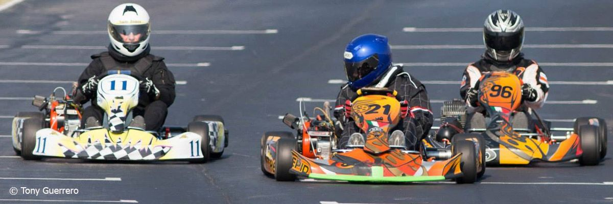 north texas karters dallas karting 99a