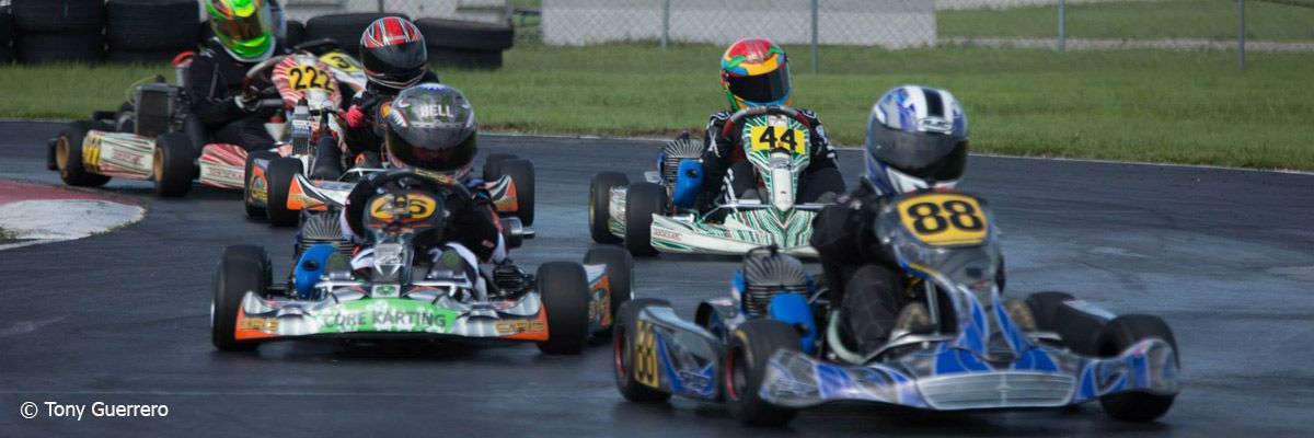 north texas karters dallas karting 99b