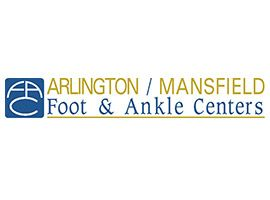 Arlington Foot & Ankle