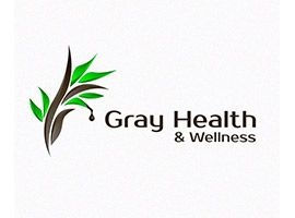 Gray Health & Wellness