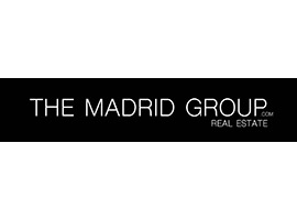The Madrid Group