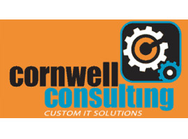 Cornwell Consulting