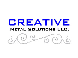 Creative Metal Solutions