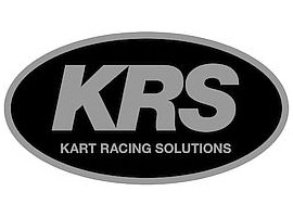 kart racing solutions logo