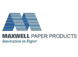 Maxwell Paper Products