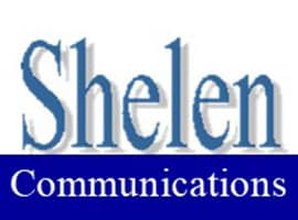 Shelen Communications