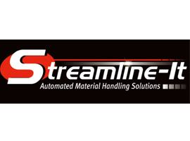 streamline it logo