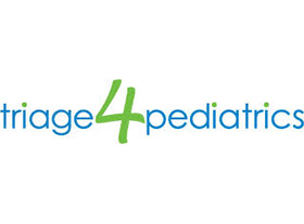 Triage4Pediatrics