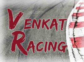 Venkat Racing